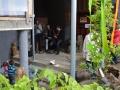 os20160605_3660_Tribidabo_Omoroi-Ya_KruMusik.jpg